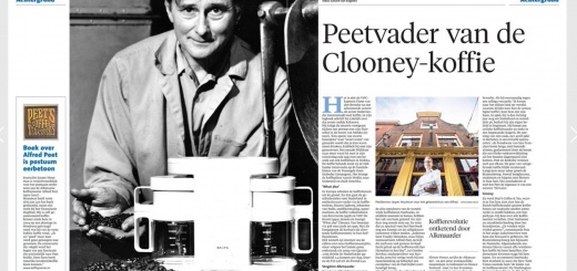 Digikrant_Noordhollands_Dagblad_Reader 2 (1)